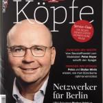 Titelbild_Tagesspiegel Köpfe
